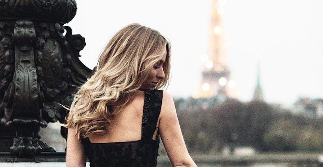 Top Instagram accounts from Paris that will make you want to book a flight right now