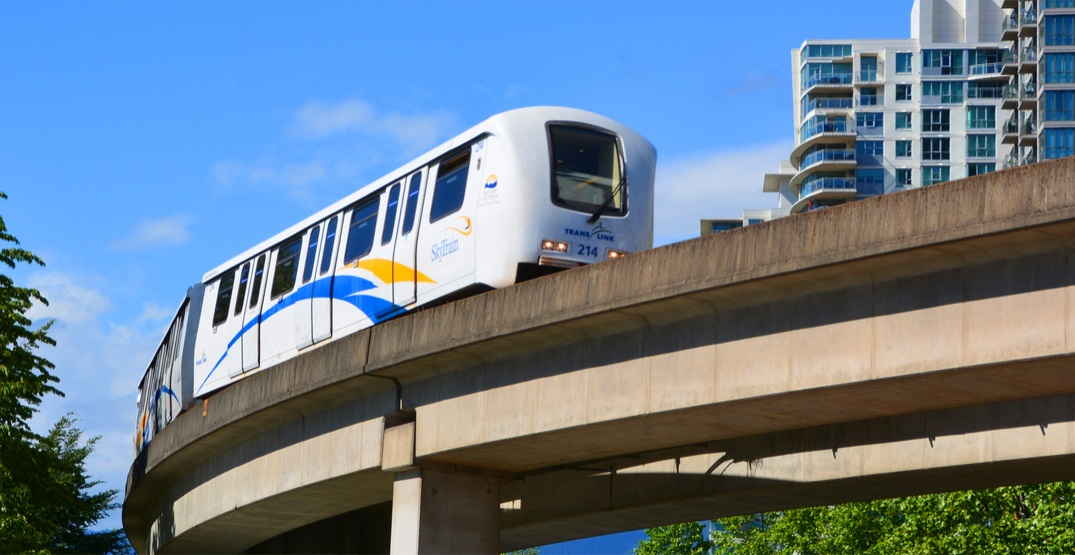 Opinion: All eyes on Vancouver City Council vote to support SkyTrain to UBC