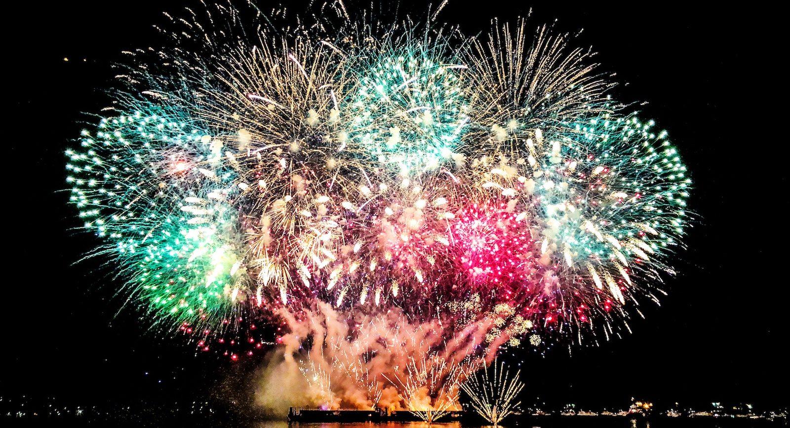 Fireworks 4 e1533459143157