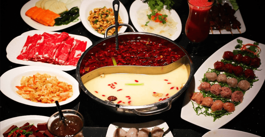 7 Seattle hot pot restaurants that are sure to hit the spot
