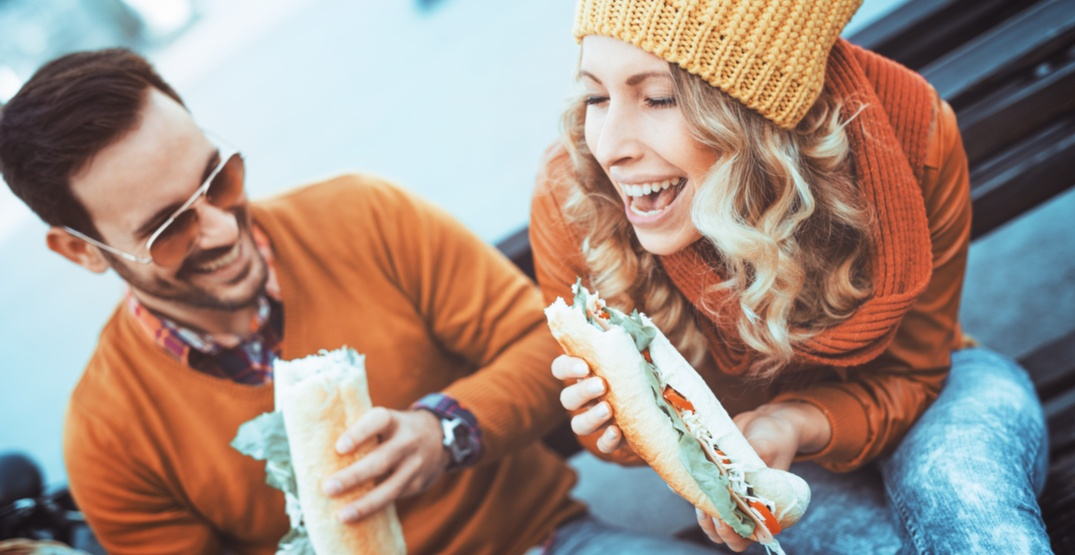 New survey shows men and women prefer different methods of getting stoned