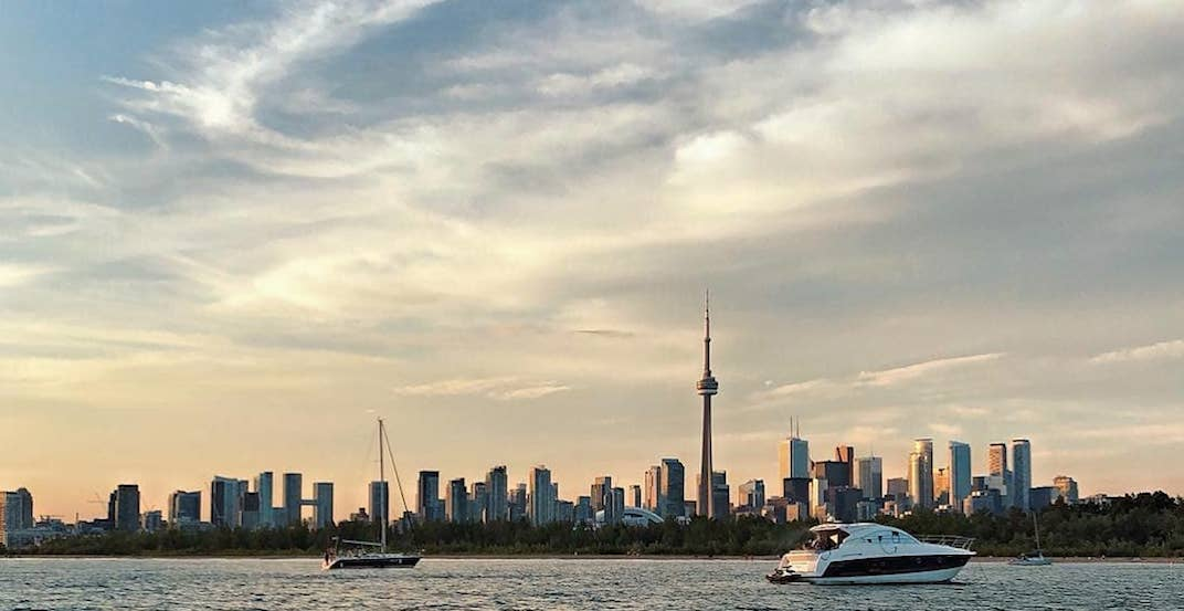 31 things to do in Toronto this weekend: August 10 to 12