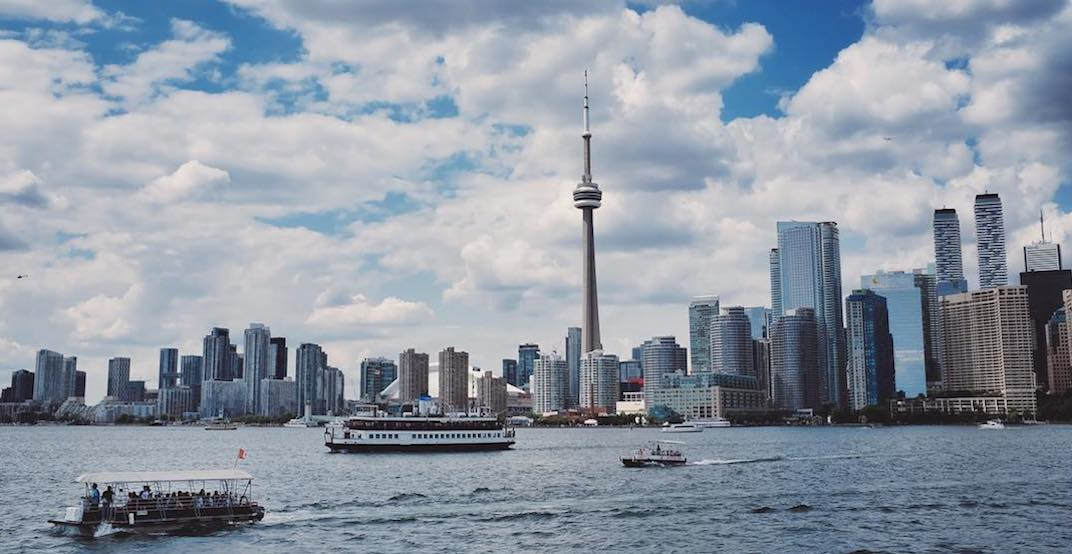 26 things to do in Toronto today: Saturday, August 11