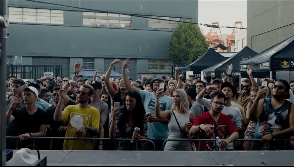 10 awesome things to do at the 2018 Monstercat Compound