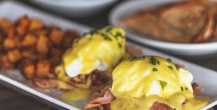 The 14 best hangover brunch spots in Montreal