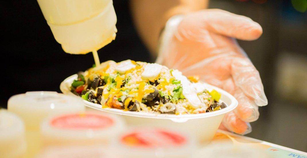 Potatopia build-your-own potato kiosk to open first Toronto outpost