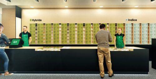 cannabis stores sqdc