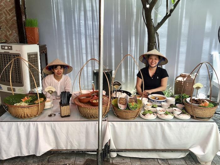 travel tips Vietnam