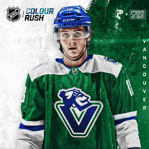 canucks alternate jersey idea