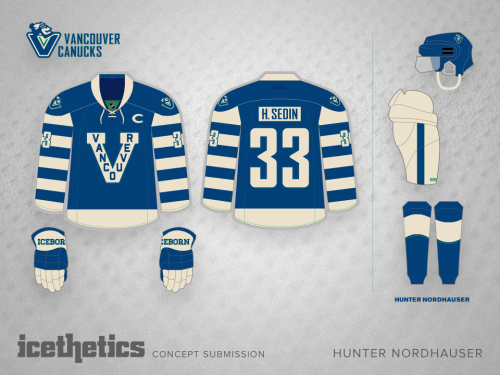 Canucks fans are getting VERY creative with new jersey ideas (PHOTOS ... ede7583dc