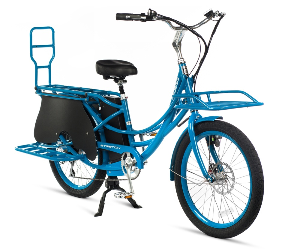 opinion electric bikes make cycling around the city so much easier daily hive vancouver. Black Bedroom Furniture Sets. Home Design Ideas