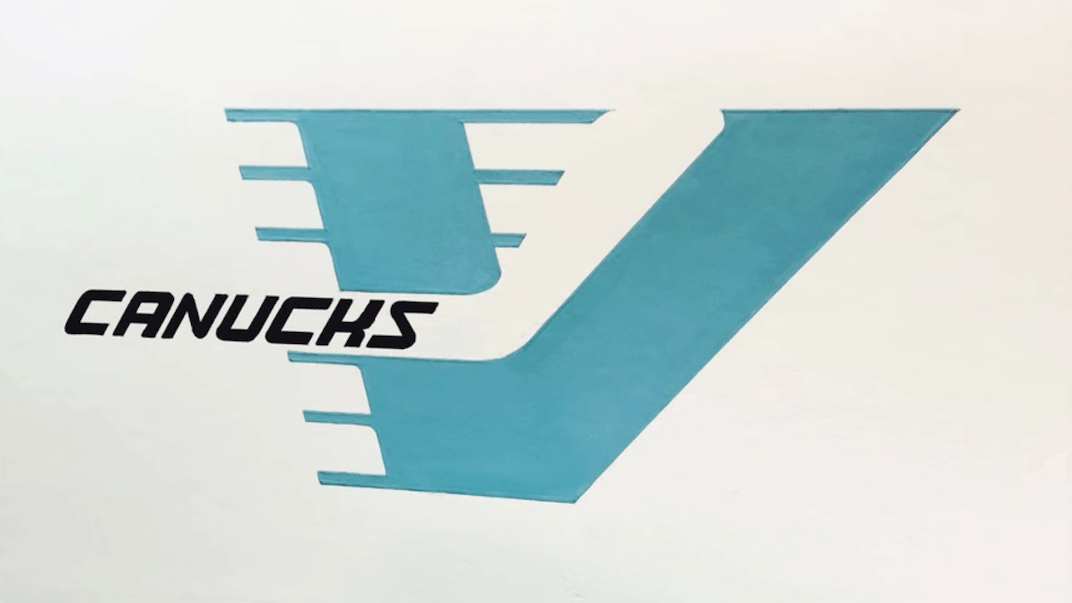 canucks-jersey-design1.png