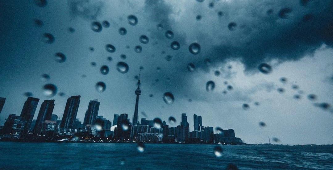 Toronto is one of the least happy cities in Canada: report