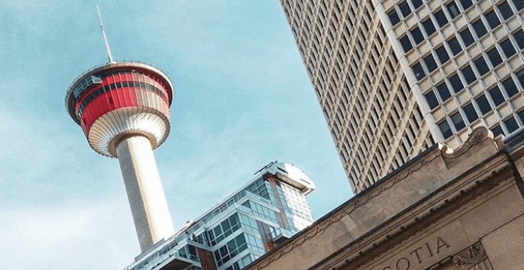 17 things you need to know before moving to Calgary for university