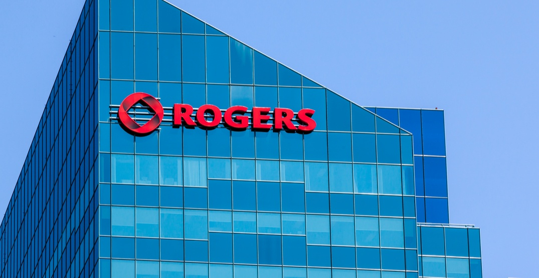 Rogers wins Speedtest Award for Canada's fastest fixed internet