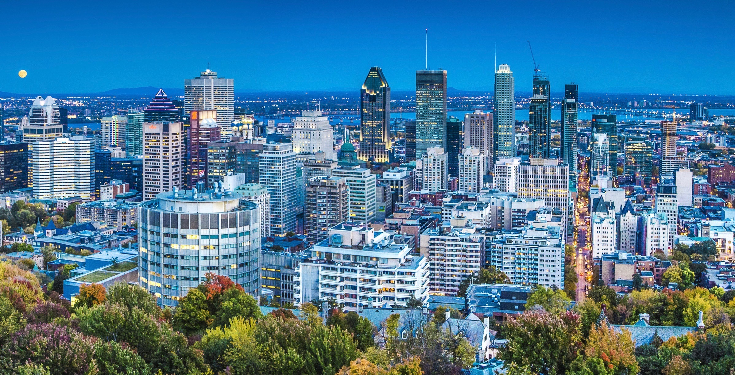 17 things you need to know if you're moving to Montreal for university