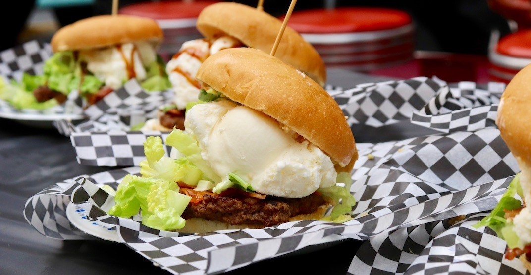 7 foods at the 2018 PNE that are actually worth the hype (PHOTOS)