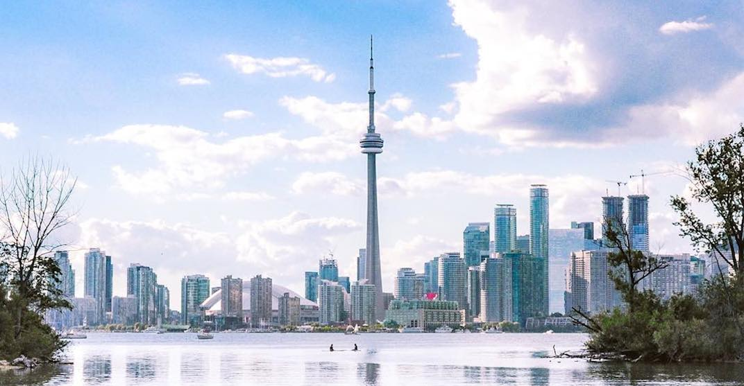 30 things to do in Toronto this weekend: August 24 to 26