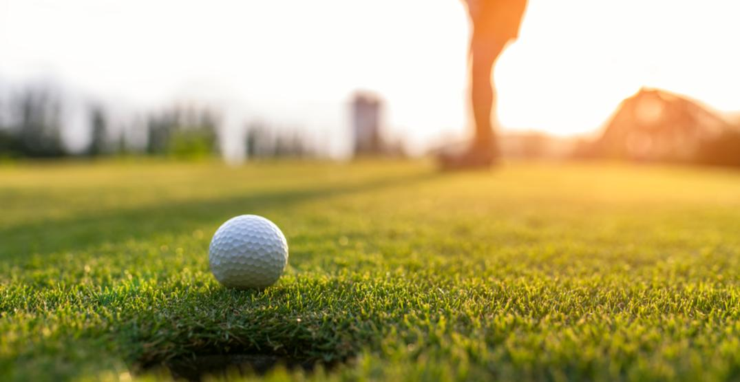 9 places to play pitch and putt around Metro Vancouver