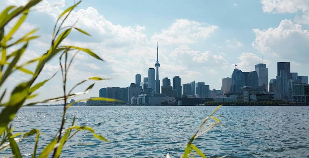 5 things to do in Toronto today: Monday, July 22