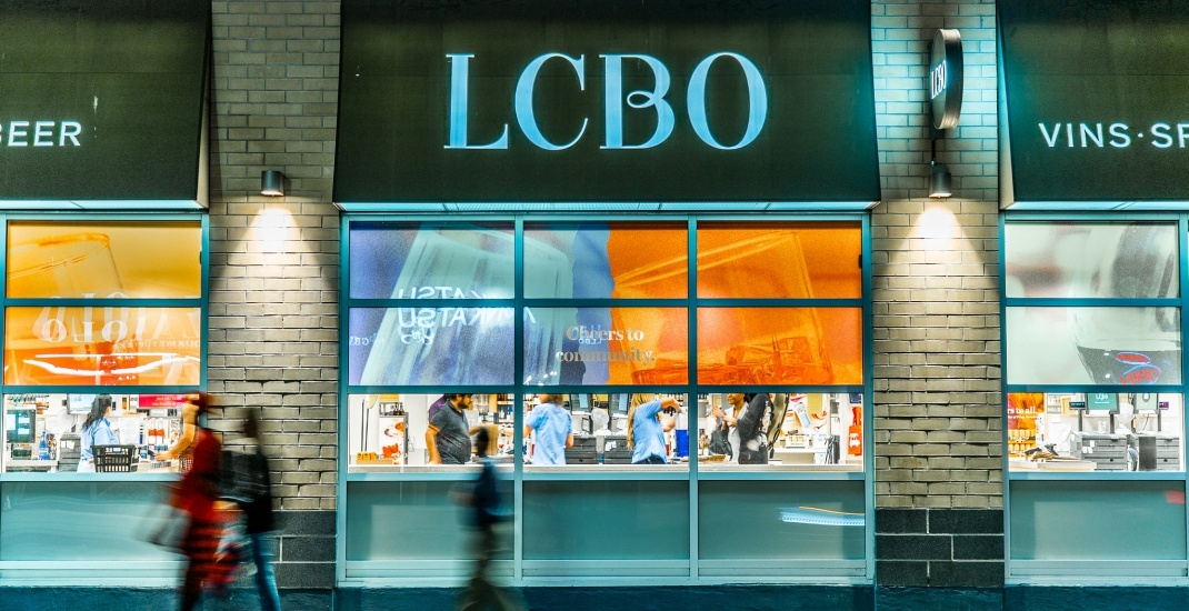 LCBO reducing hours after Ontario declares state of emergency