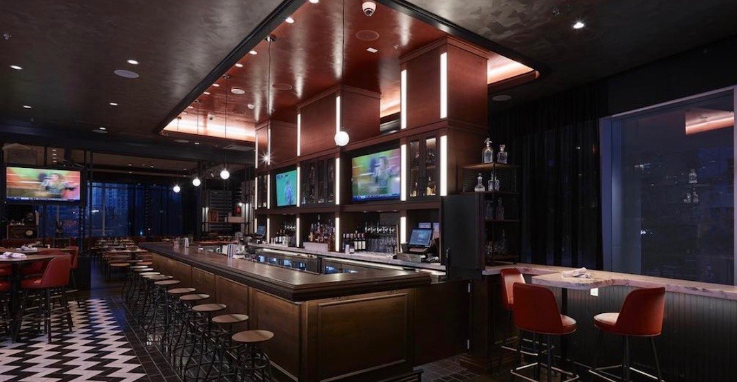 These are the best places to watch NFL games in Vancouver