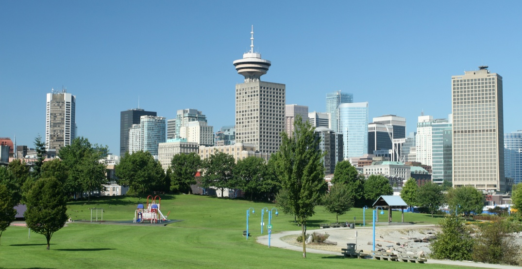 7 things to do in Vancouver today: Wednesday, September 5