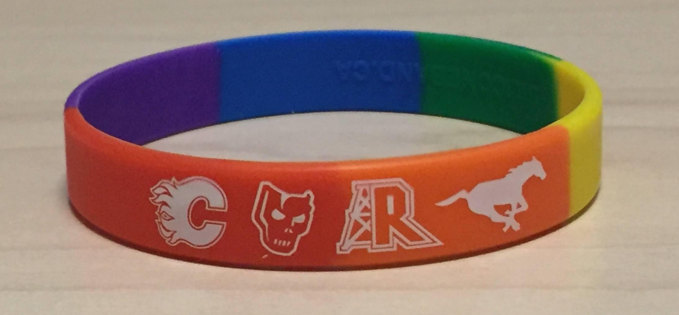 CSEC-Branded-Pride-Bracelet