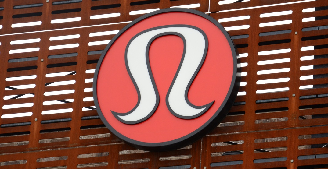 Lululemon's Chip Wilson named one of world's richest people