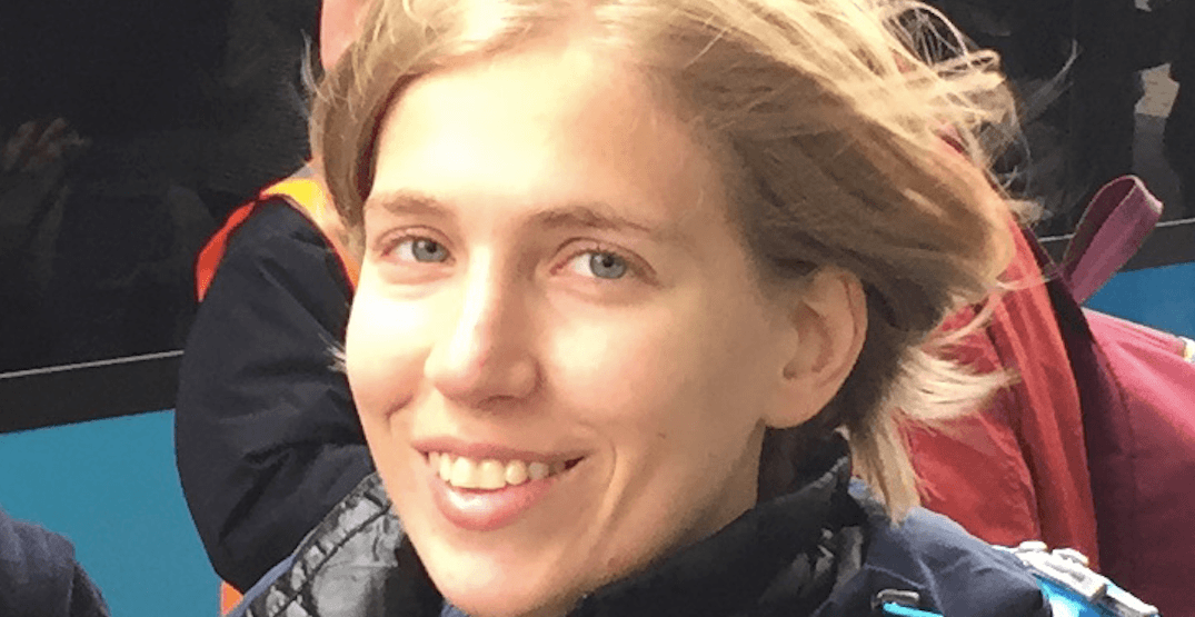 28-year-old Belgian tourist found murdered near Fraser Canyon community