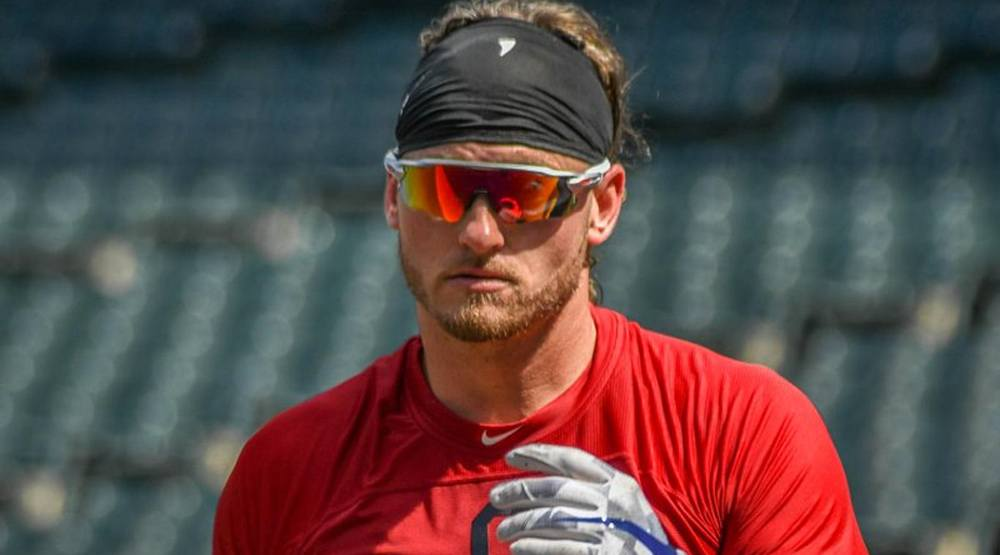 Taking a sober second look at the Josh Donaldson trade