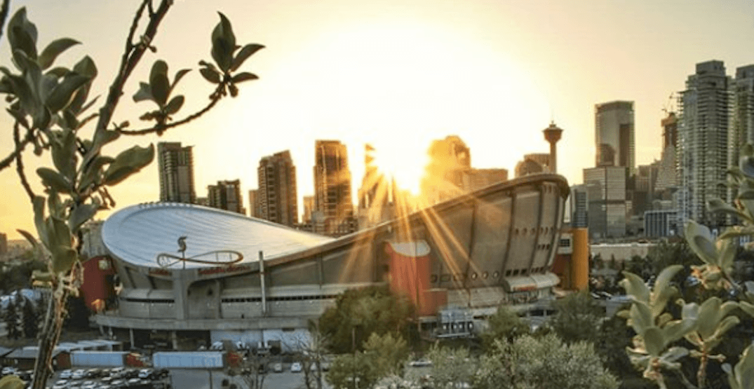 10 things to do in Calgary today: Monday, August 5