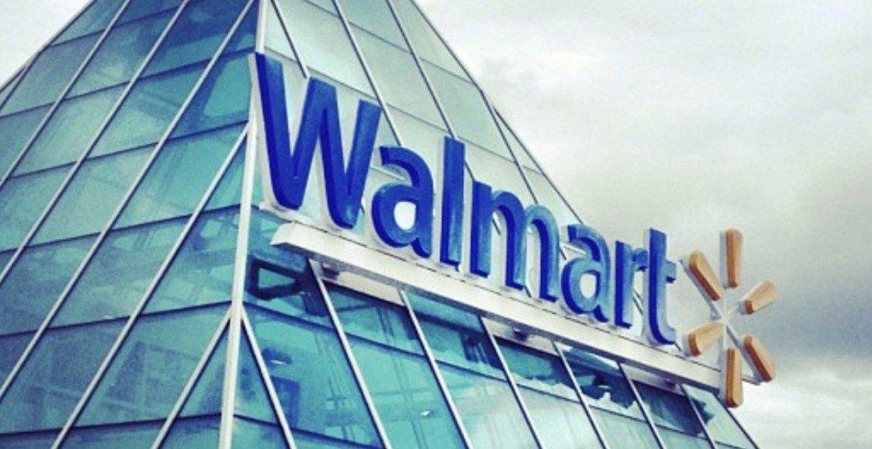 Surrey Walmart reopens followingLegionnaires' disease scare
