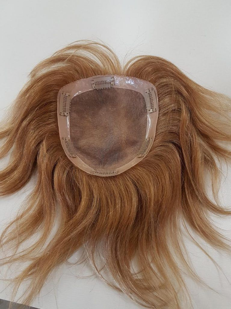 stolen wigs