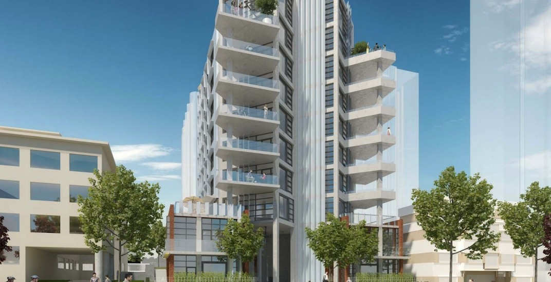 2030 barclay street vancouver f