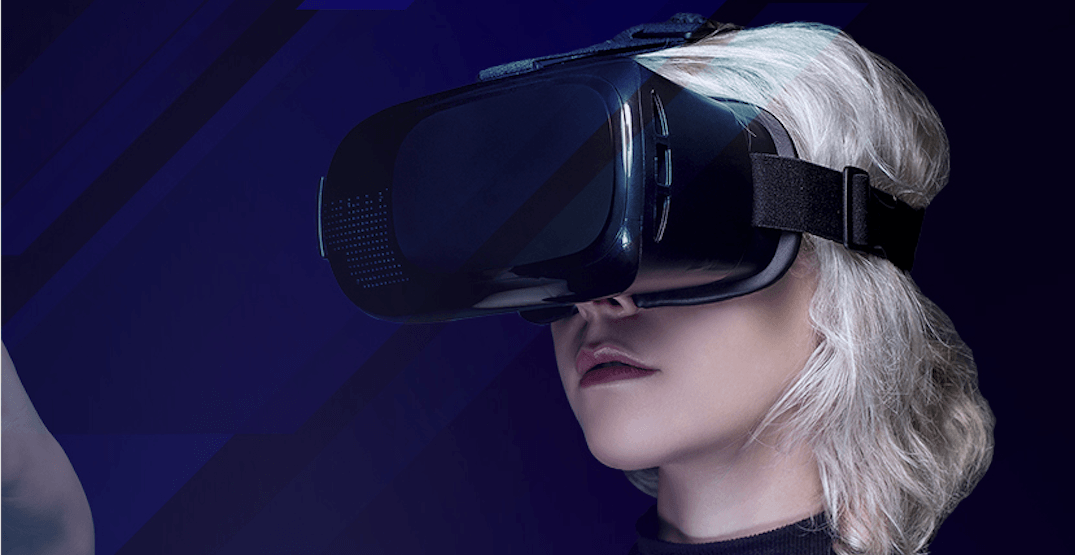 Witness the best in Canadian tech at the Extraordinary Future Conference this month