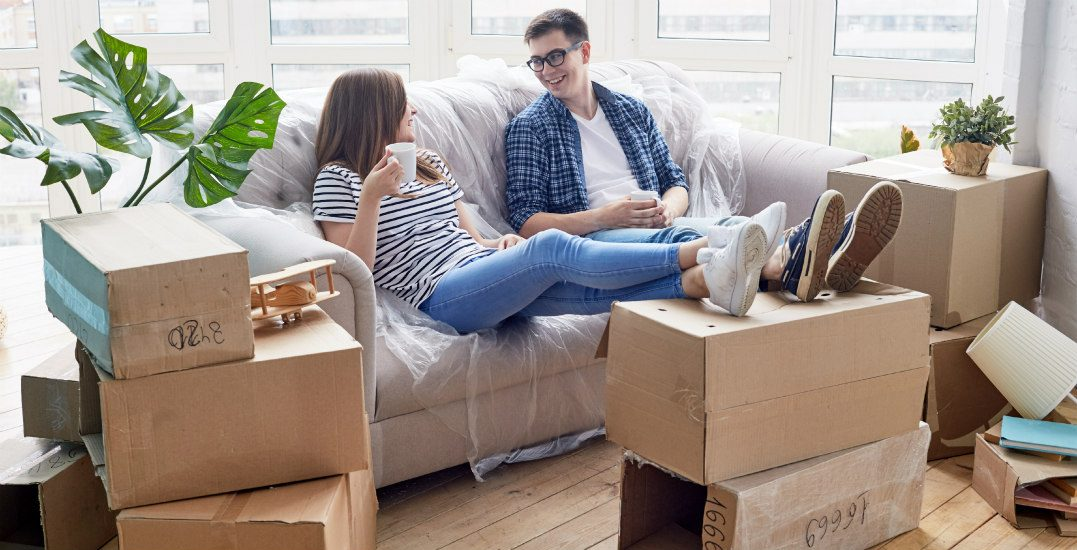 5 ways to protect yourself as a renter in Vancouver