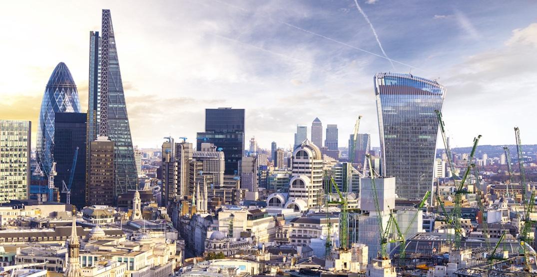 City of london1