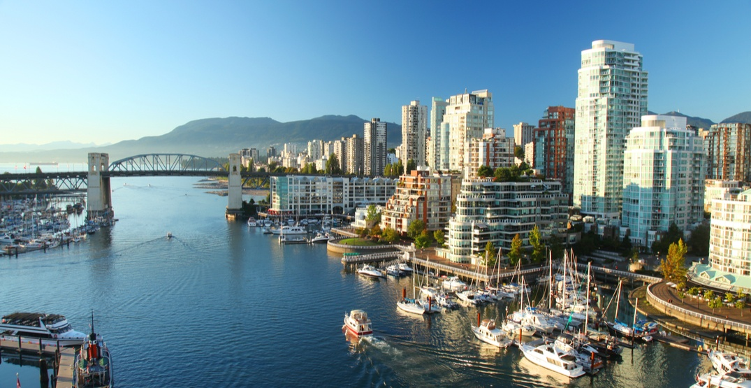 Here's how much more it will cost to live in BC in 2019
