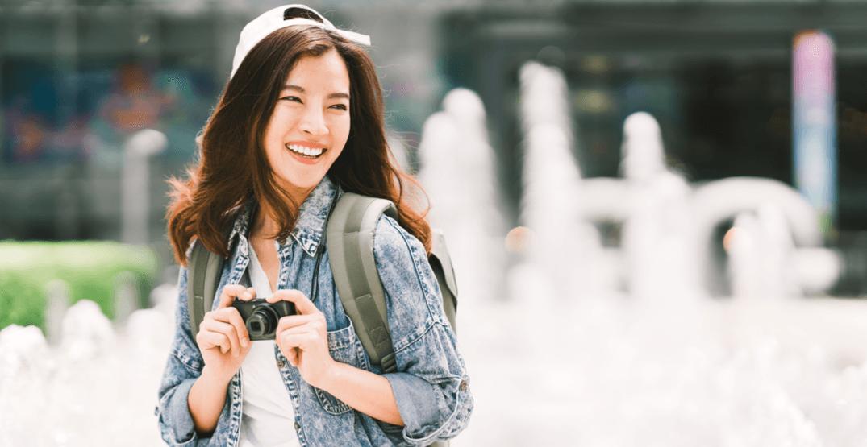 Explore Korea through a beauty lens with this bespoke tour