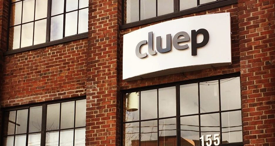 Toronto's Cluep acquired by leading grocery sales marketing agency