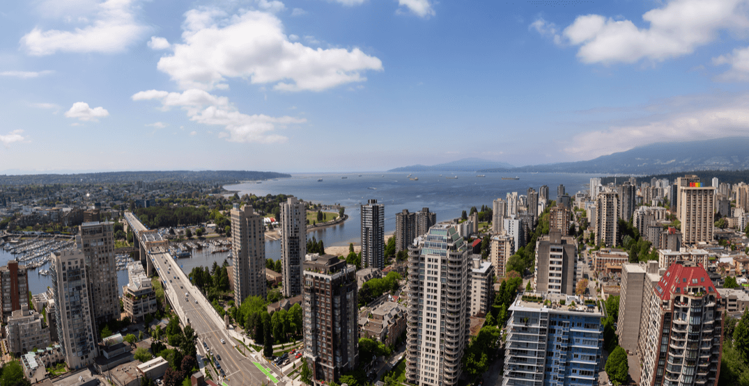 28 things to do in Vancouver this week: September 24 to 28