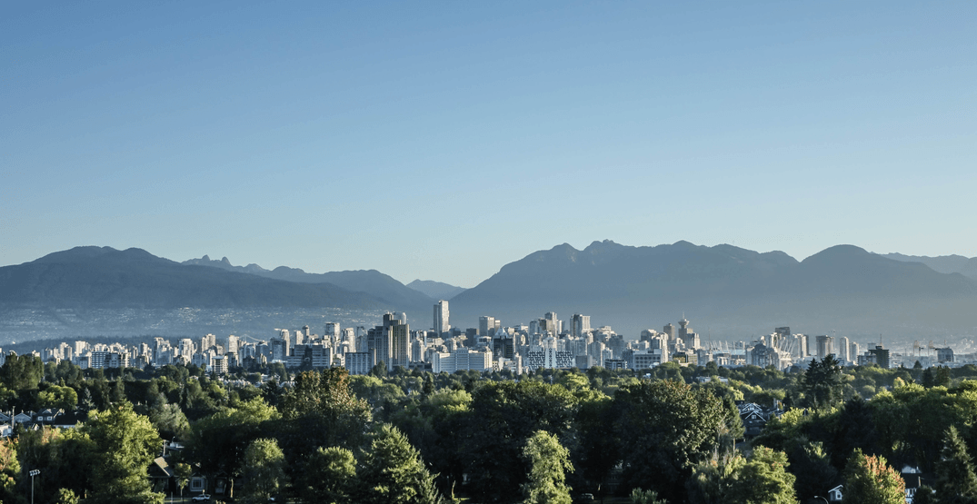 7 things to do in Vancouver today: Wednesday, September 26