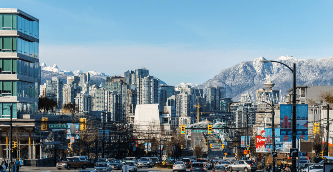 10 things to do in Vancouver today: Sunday, September 30