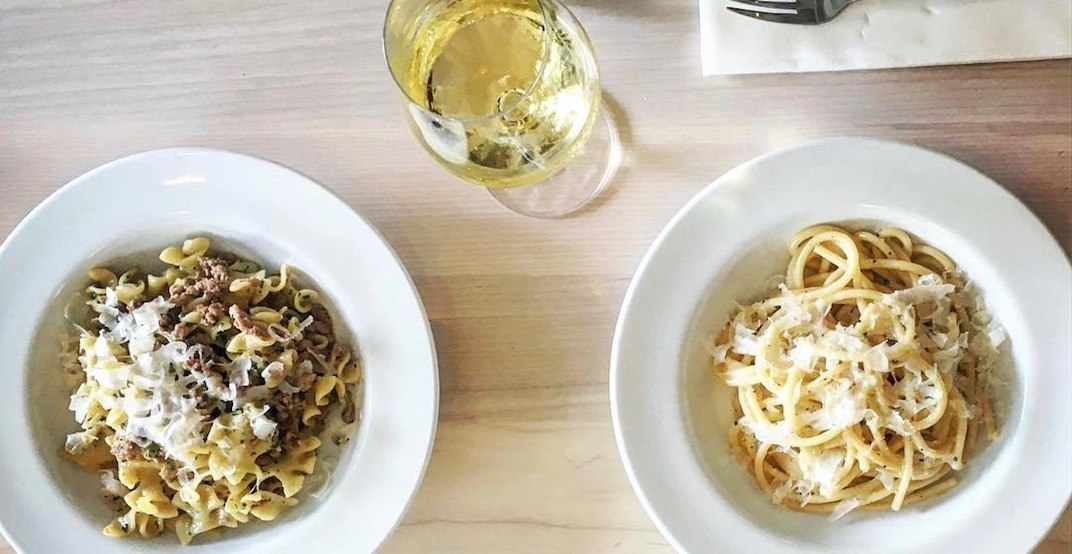 Popular Vancouver eatery to open second location downtown