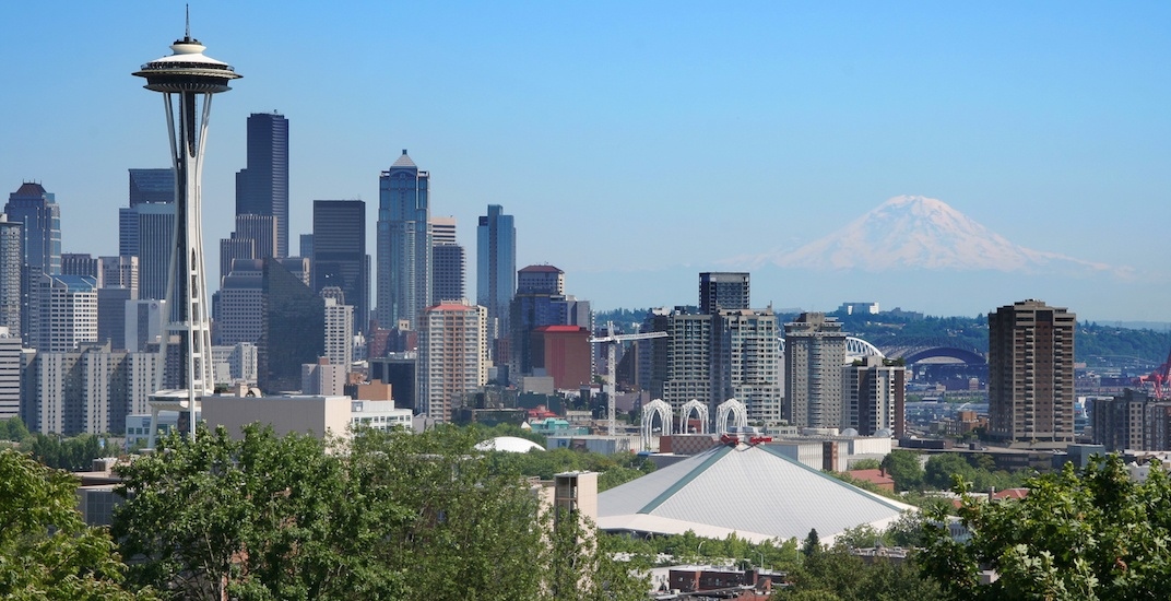 Seattle approves $700 million arena project for NHL expansion franchise