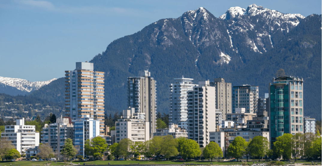 Not just Vancouver: Home prices falling in major cities around the world