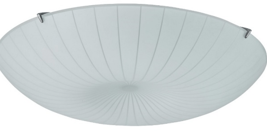IKEA Canada issues recall on lamps due to glass shades falling off