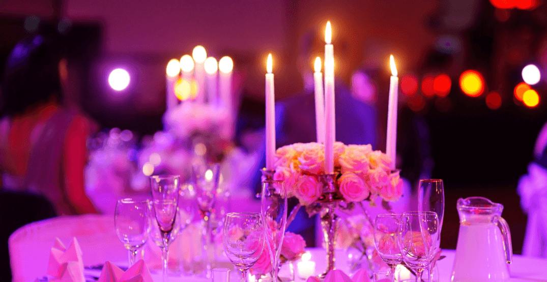Shutterstock 340621814