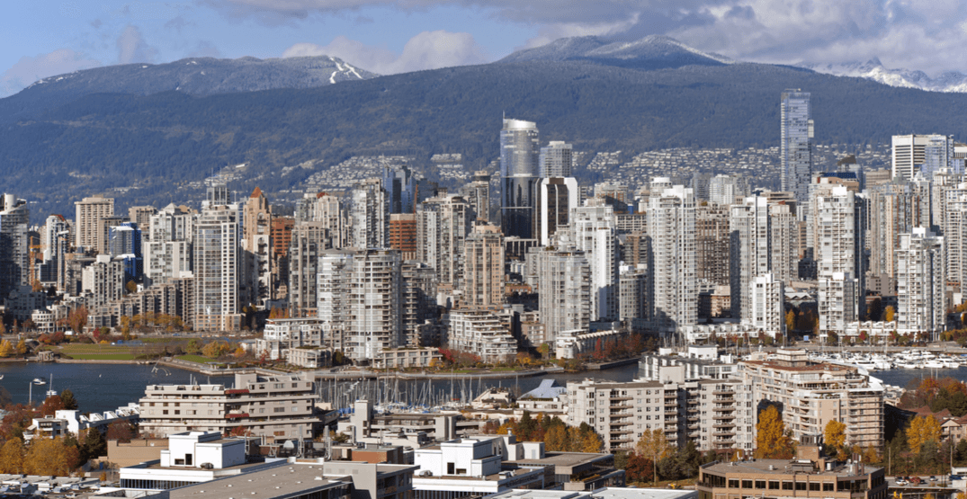 7 things to do in Vancouver today: Monday, October 1